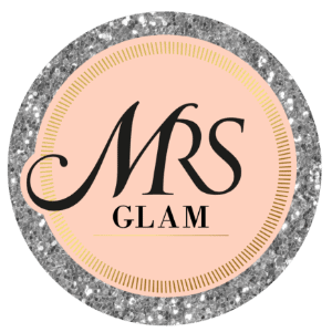 http://indulgenceskinclinic.ie/wp-content/uploads/2020/06/Mrs-Glam-png.png