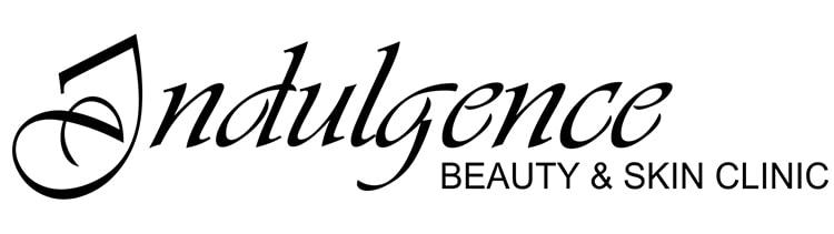 indulgence-letterkenny-logo