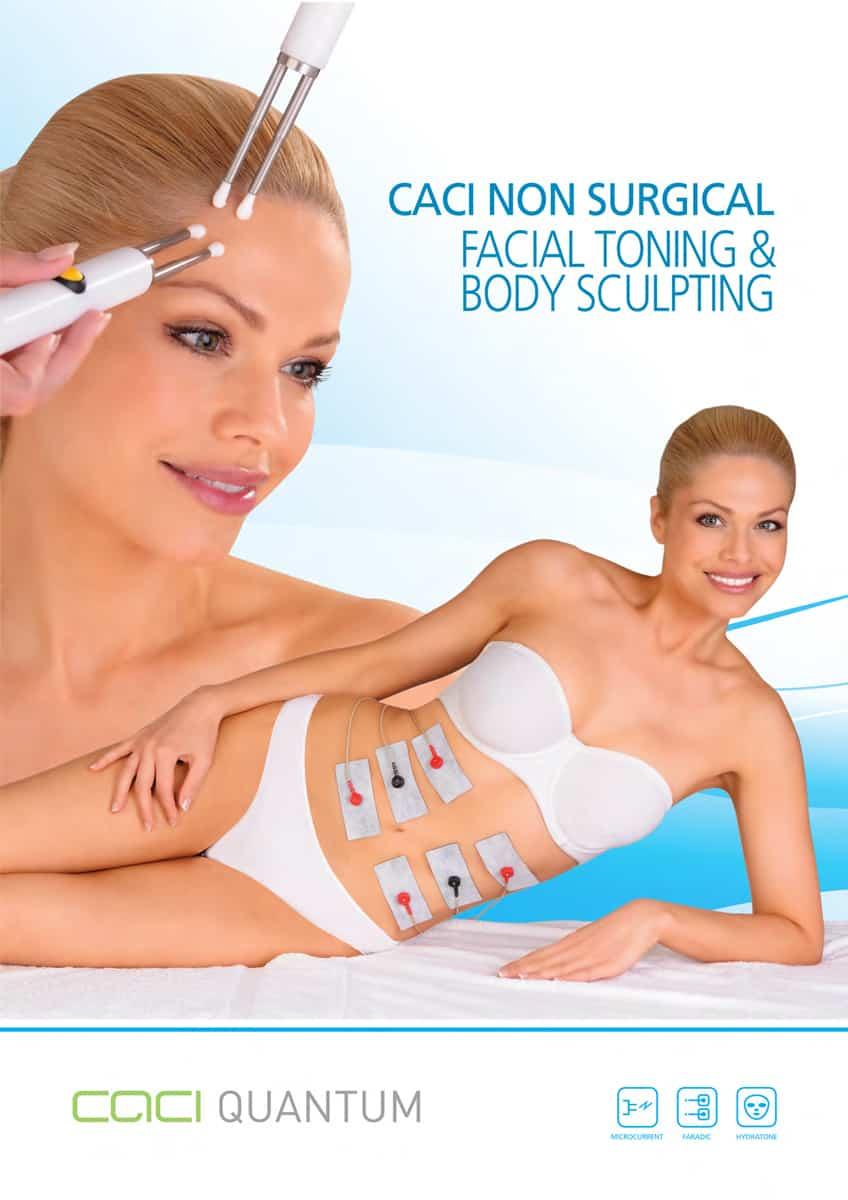 CACI-body-toning-treatment-01