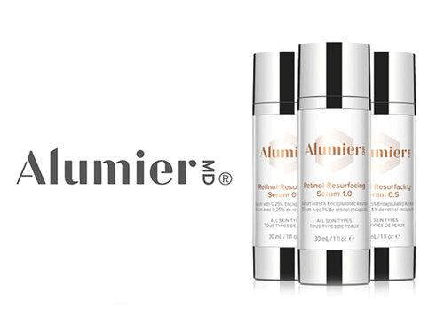 alumiermd-05