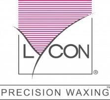 lycon-precision-waxing