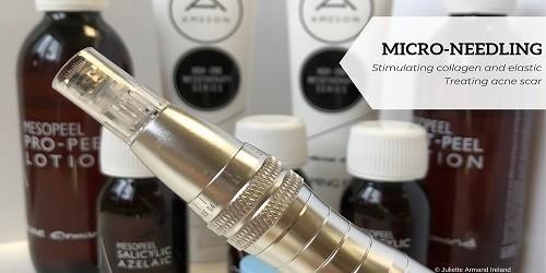 micro-needling-01