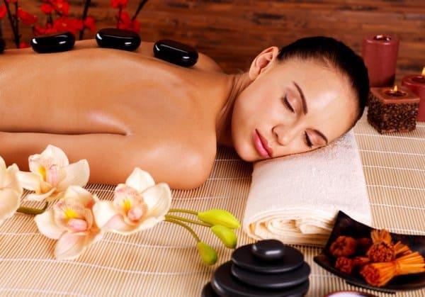 woman-relaxing-in-spa-salon