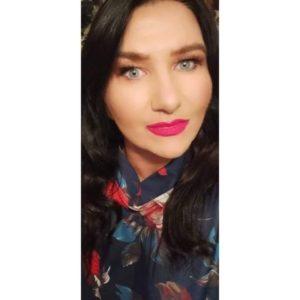 Angela Crerand Avatar