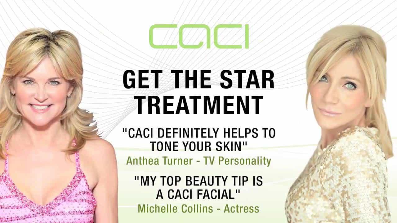 Caci-star-treatment-pic