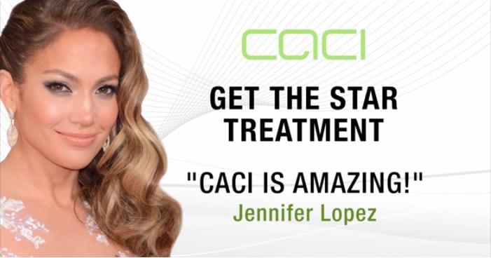 caci-from-alternative-beauty