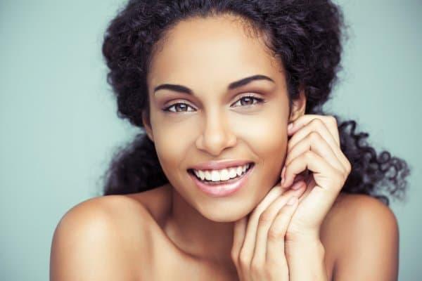 depositphotos_25289871-stock-photo-smiling-african-woman