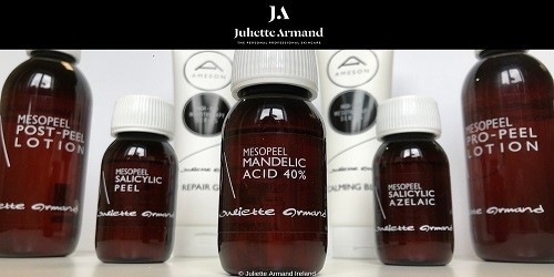 want-to-know-more-about-professional-peels-es